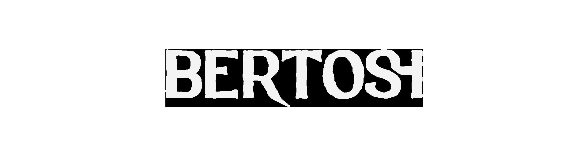 Slide-HeroArtboard-4